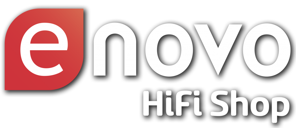 Enovo HiFi Shop